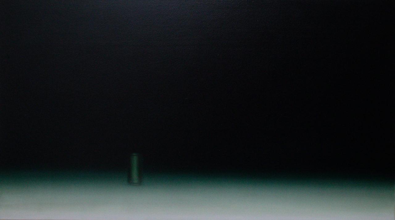 「Blurry」 大塚孝太郎